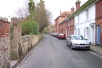 Colebrook Street is one of the original Anglo Saxon Streets of Winchester.
