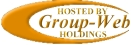 Group-Web Holdings Logo